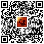 扫一扫下载K歌达人App